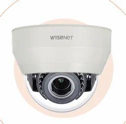 HCD-6080R Dome Camera