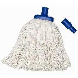 Wet Mop Refill