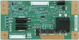 Eeprom Programmer & LED Television Motherboard Service Provider from Una