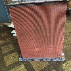 Nissim Industrial Radiator Core