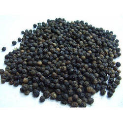 Natural Pepper Seeds