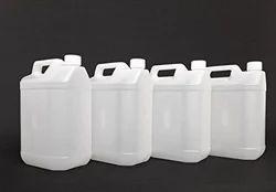 Starter Oil 5 Litre Insulating Oil