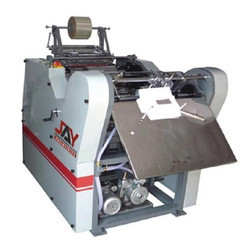 Electric Envelope Pasting Machines