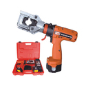 BOT- 4240-E Battery Operated Crimping Tool