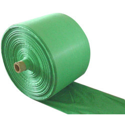 HDPE Fabric Roll for Packing