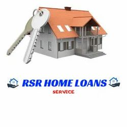 Home Loans, Identity Proof