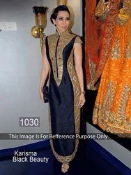 Stylish Bollywood Suits