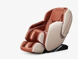 Air Bags Massager  Chair