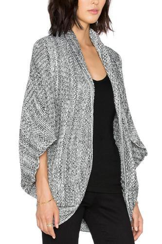 Women Cardigan Sweaters