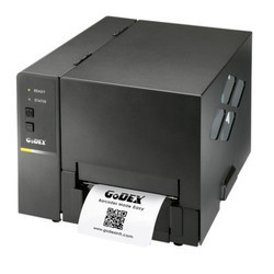 4 inch Series Industrial Printer