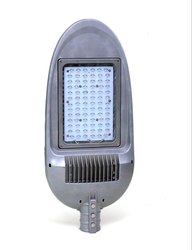 250 W LED Street Light