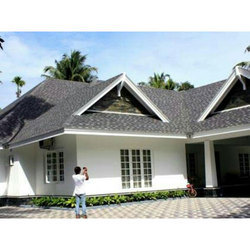 Roofing Shingles In Kochi Kerala Roofing Shingles Price