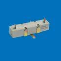 Ceramic Encased Wire Wound Resistor