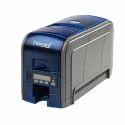 SD160 Plastic ID Card Printer