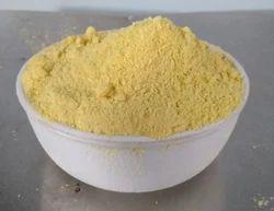 HSDL Freeze Dried Sweet Corn Powder, Packaging: Packet, 2 kg
