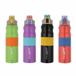 Pl 850-01 Bliss 850ml Single Walled Sports Bottle.
