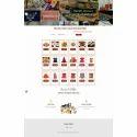 E Commerce Mobile App Services