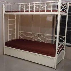 BB16 Bunk Beds