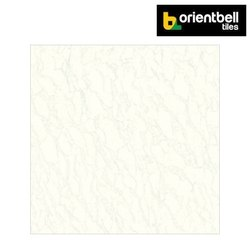 Glossy Orientbell PDC TITUS Marble Printed Double Charge Vitrified Tiles, Size: 600X600 mm