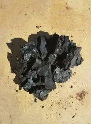 Indonesian Coal 3900GAR
