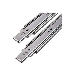 Godrej Channel Drawer Slide