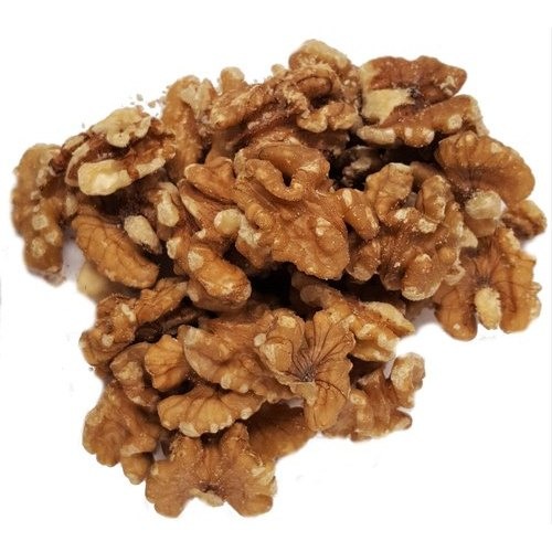 Horatti Dried Walnuts, Packaging Type: Plastic Bag