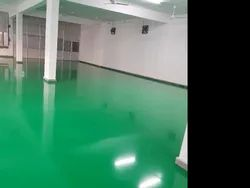 Epoxy Self Leveling At Best Price In India