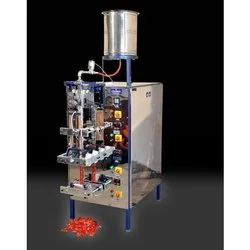 Hot Bar Pepsi Packing Machine