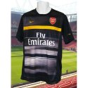 Sports T Shirts Sublimation Printing Service
