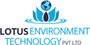 Lotus Environment Technology Private Limited