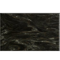 Big Slab Polished Granite Slab, Thickness: 5-10 mm, Application Area: Flooring