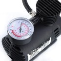 Air Pump Compressor 12V