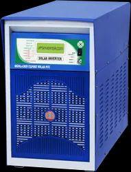 Sigma - Grid Grid Export Solar PCU