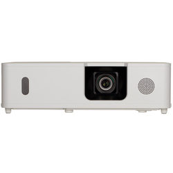CP-X5550 Hitachi Projector