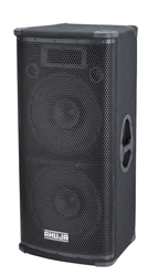 SRX-250DXM PA Cabinet Loudspeakers