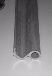 Aluminium Hings Profile