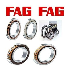 Industrial Bearing - Fag
