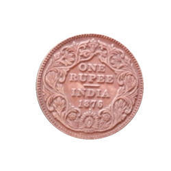 Ancient Coin Puratan Sikka Latest Price Manufacturers
