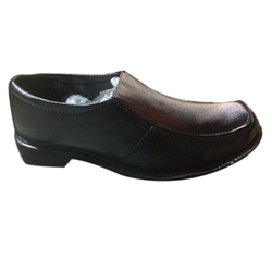 Shiny Formal Shoes, Size: 9 And 10