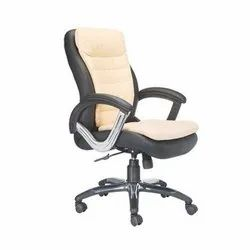 SF-149 Director Chair