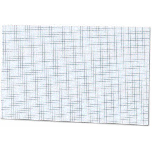 Paper Stationery - Graph Papers Exporter From Mumbai