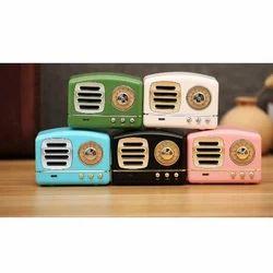 Vizin Bluetooth Speaker HM-11