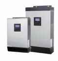 BIS Registration for Solar Inverters