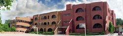 Housing Complexes Development Service
