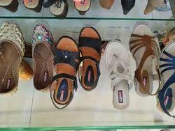 Formal Ladies Sandal