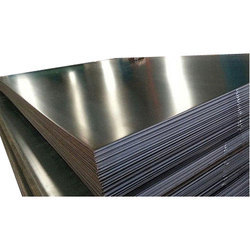 CRC Steel Sheet, Thickness: 0.5 to 2 mm
