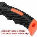 Heavy Duty Small Hammer Stubby Mini Claw Hammers Short Handle Rubber Grip - Mini
