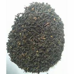 Assam Tea, Pack Size: 20 Kg