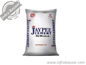 Jaypee JP 53 Grade Cement