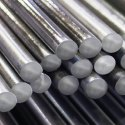 UNS S31803 / F-51 / 2205 Duplex Steel Round Bar